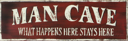 man-cave-wood-sign